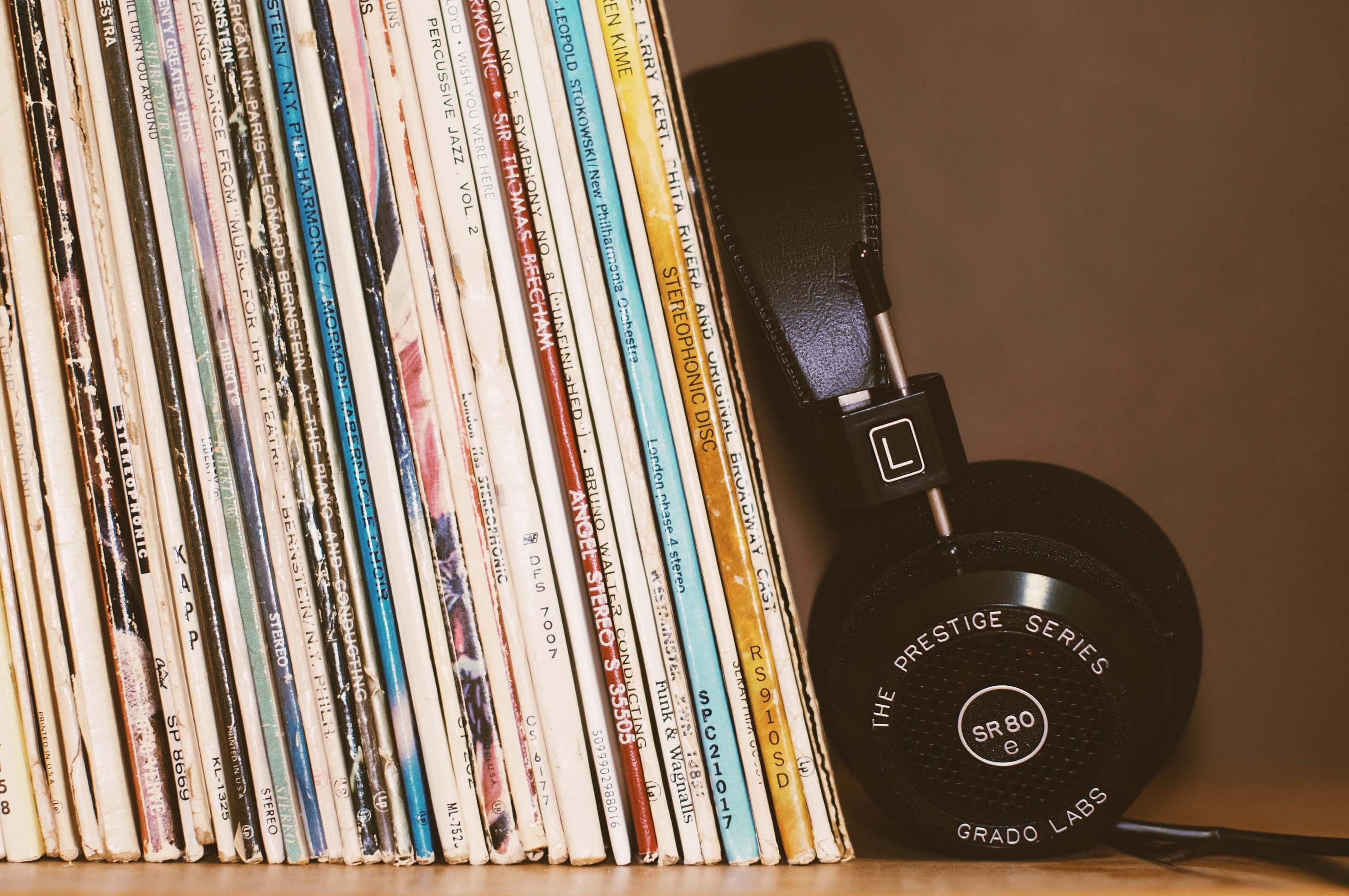 945d63a3858d1 8 faktov o tom, ako hudba ovplyvňuje našu myseľ   Musse
